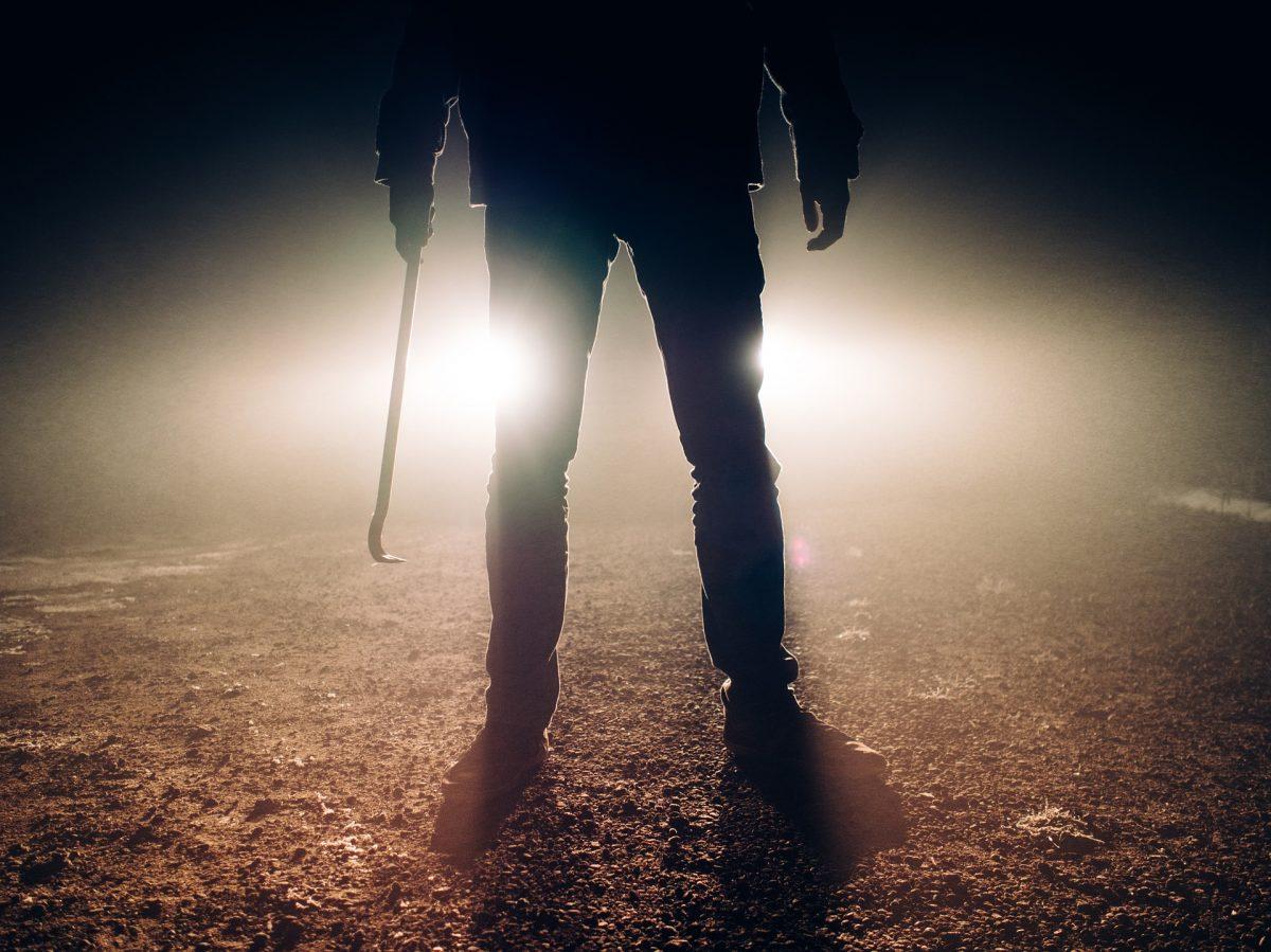 Šta znači sanjati ubistvo ili ubicu?