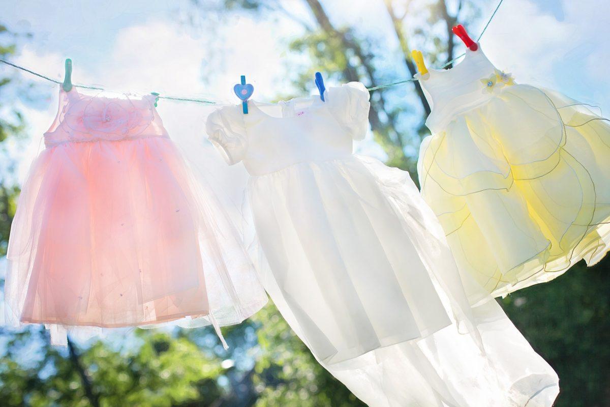 Šta znači sanjati haljinu?