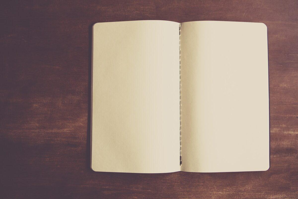 Šta znači sanjati papir?