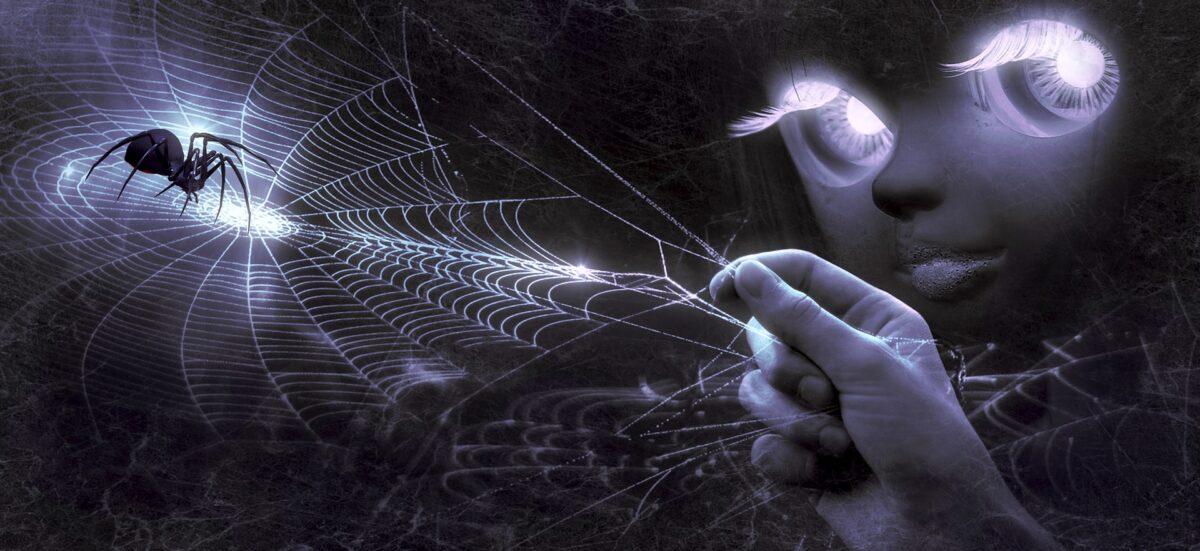 Šta znači sanjati pauka?