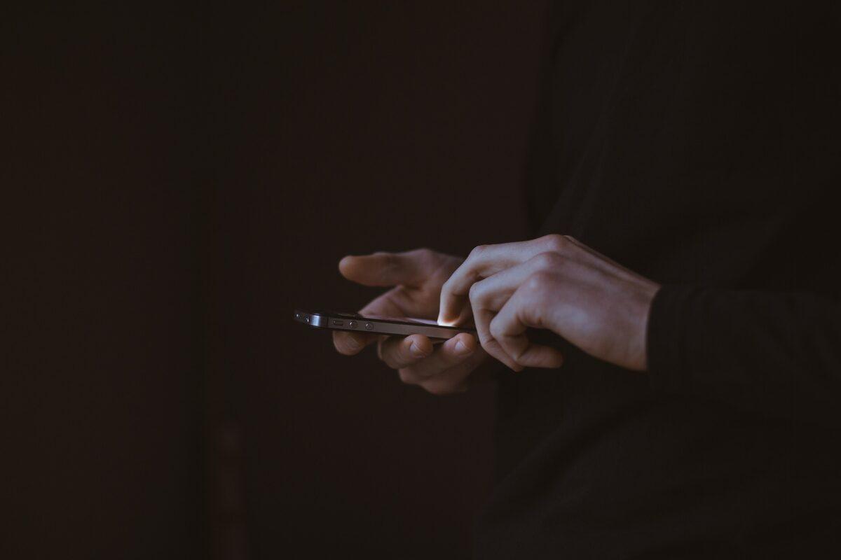 Šta znači sanjati telefon?