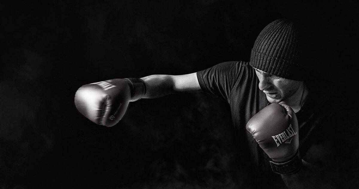 Šta znači sanjati tuču?