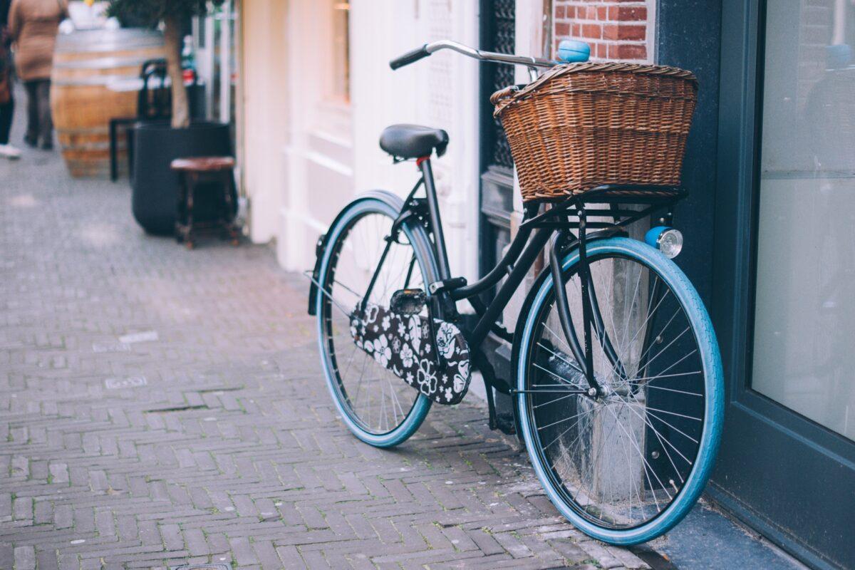 Šta znači sanjati bicikl?