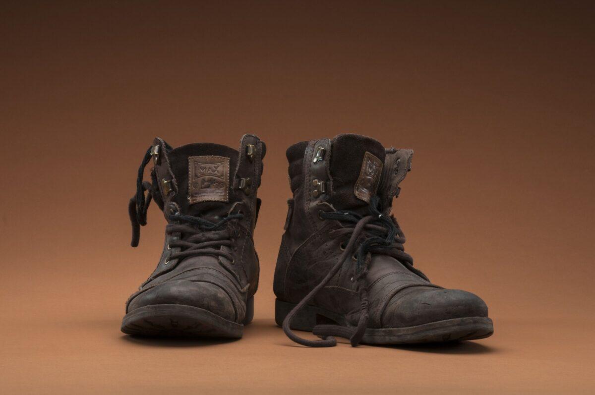 Šta znači sanjati cipele?