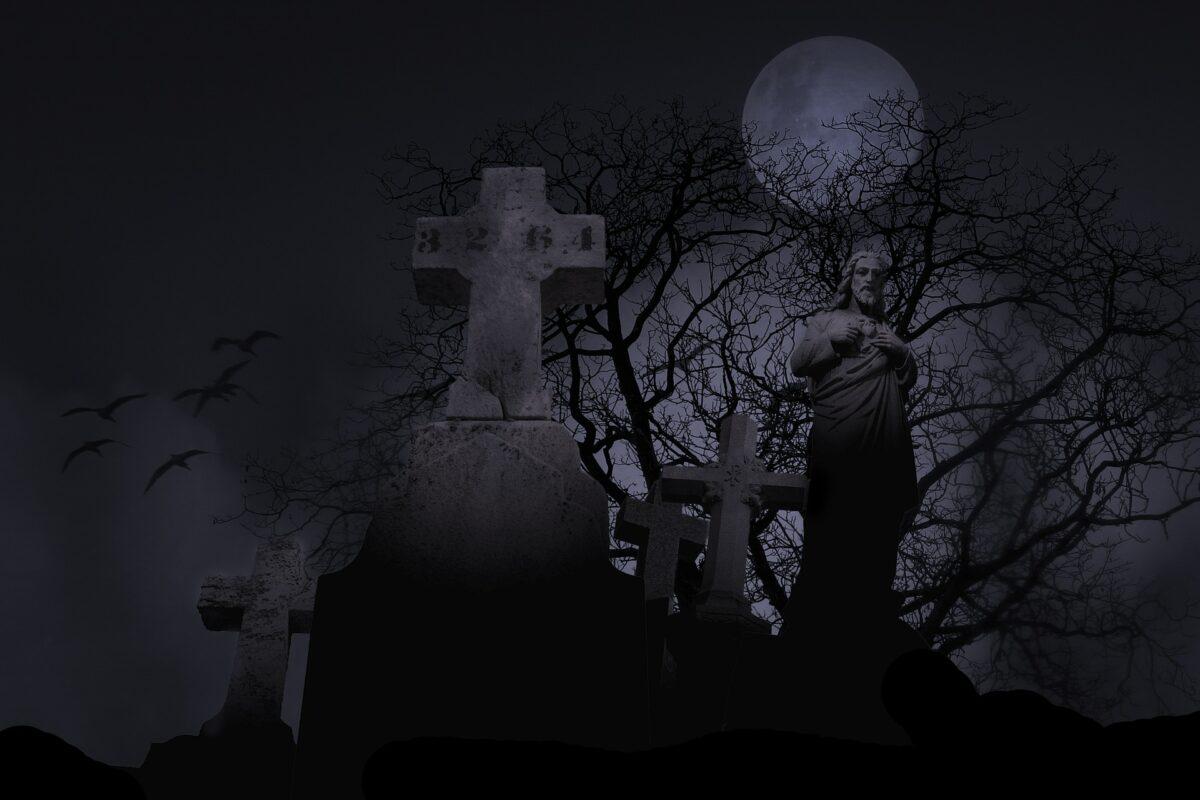 Šta znači sanjati grob?