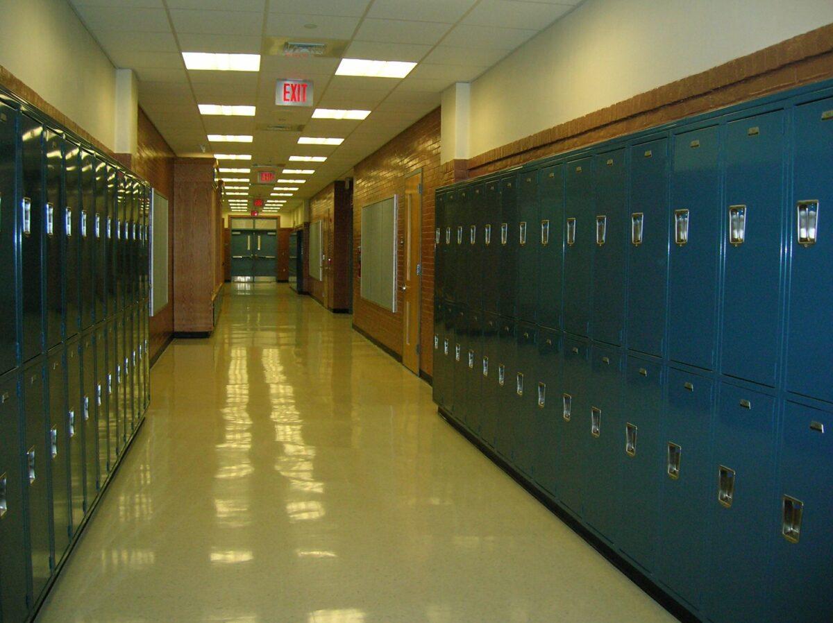 Šta znači sanjati školu?
