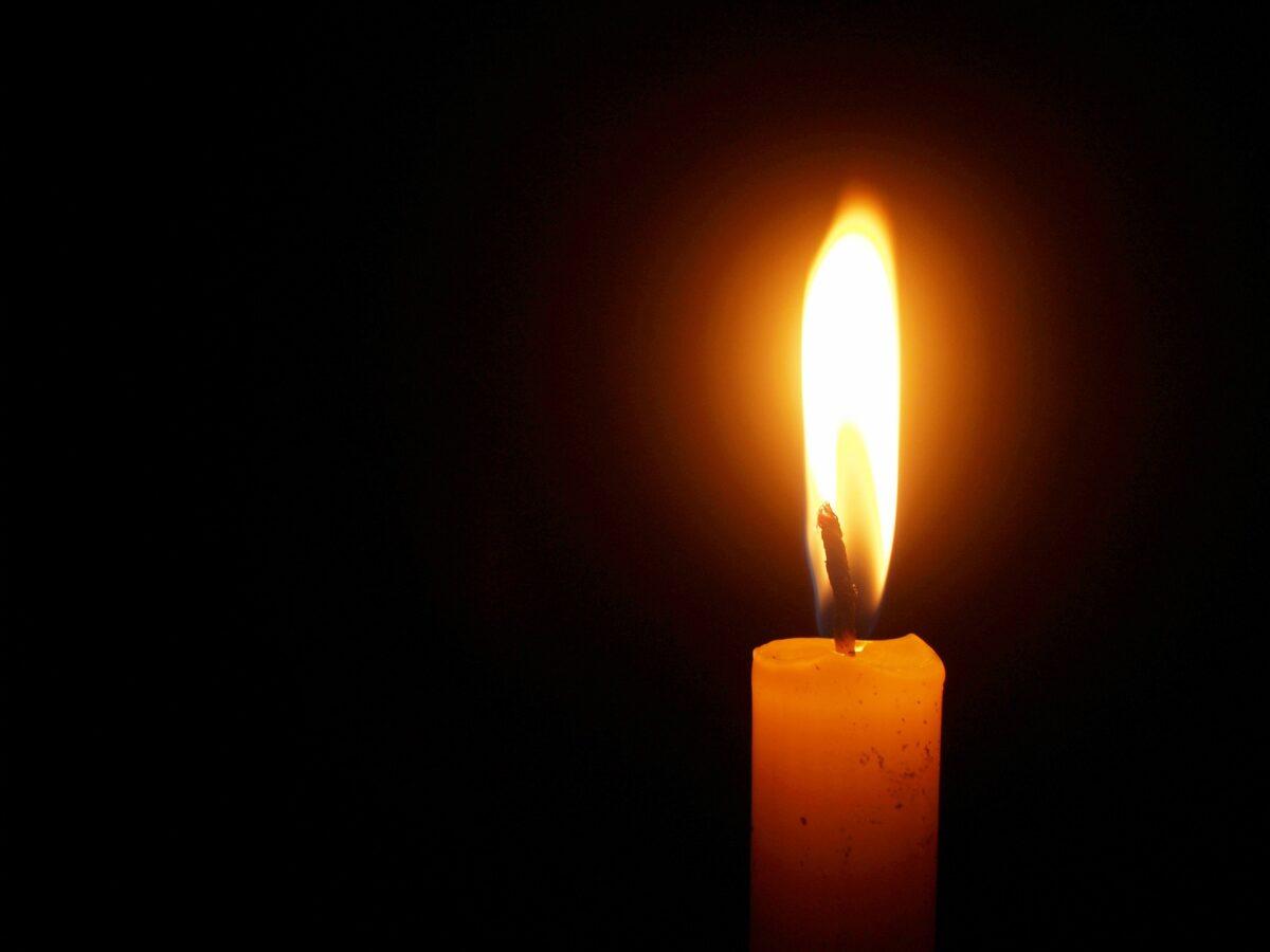 Šta znači sanjati sveće?