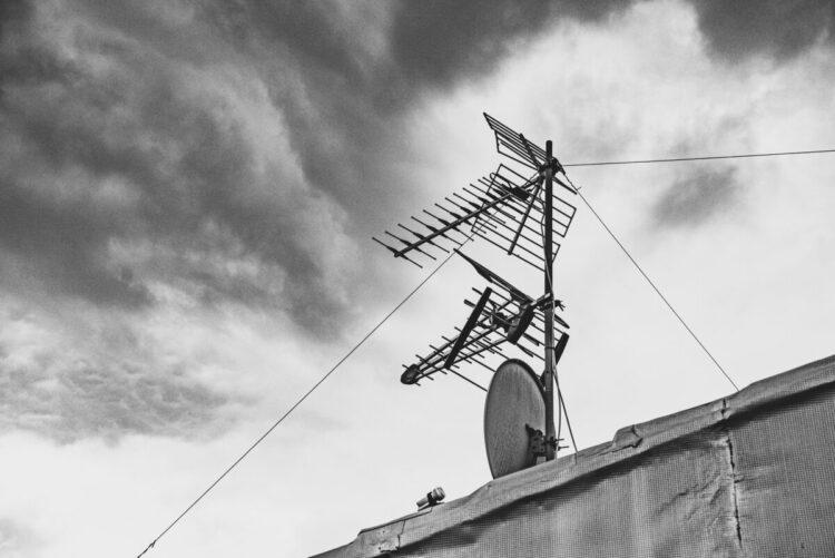 Šta znači sanjati antenu?