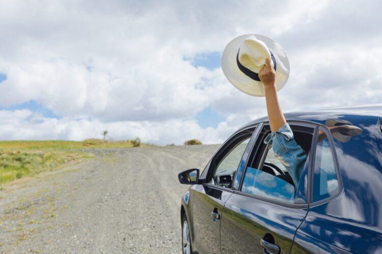 Šta znači sanjati automobil?